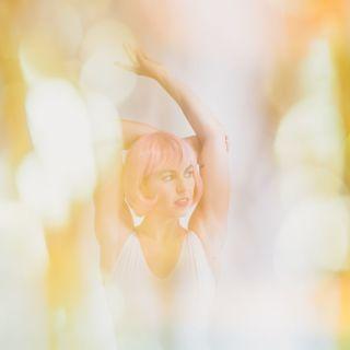Aurélie Bernard profile picture