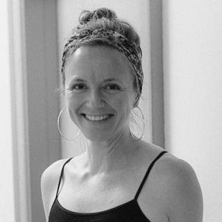 Anita Rundles Illustration profile picture