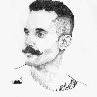 IlsignorMoustache profile picture