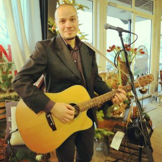 Raoul Fabian profile picture