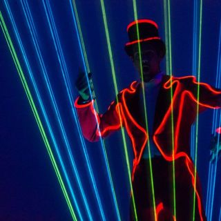 Laserdance_Nick profile picture