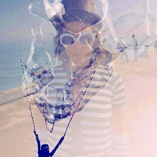 Miss Bubbles profile picture