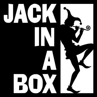 Jack in Box  profile picture