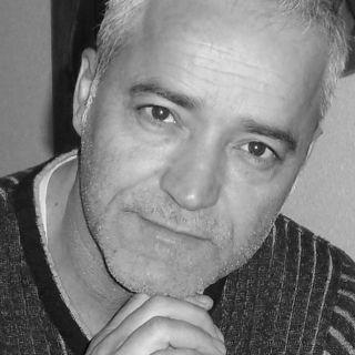 Jaime Ferreira profile picture