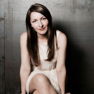 Christina Schamei profile picture
