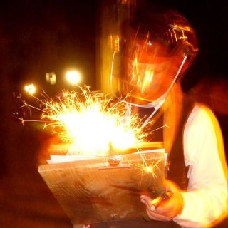Pyrografie profile picture