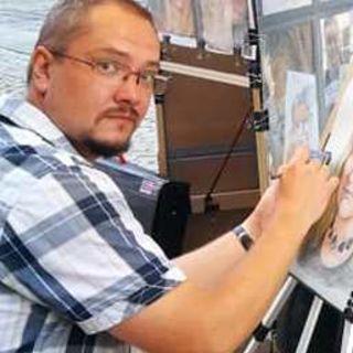 Źmicier Šylo profile picture