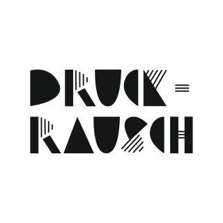 Druckrausch profile picture