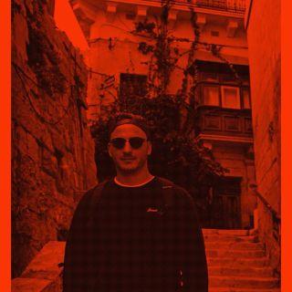Senor Schnu profile picture