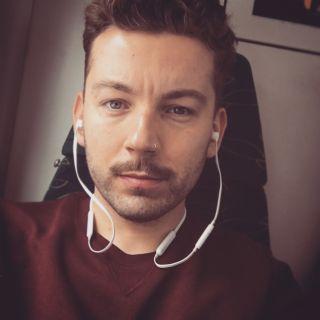 Zapfenstreiche profile picture