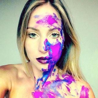 erica arndts profile picture