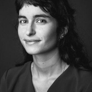 Sara Gsilva profile picture