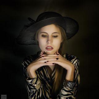 Leonie Mikkie profile picture