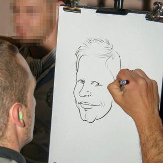 Schnellzeichner Arne Vergenz profile picture