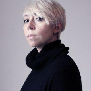 Roberta Maddalena Bireau profile picture