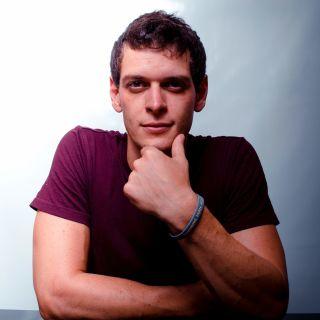 DJ Caio  profile picture