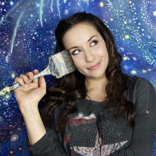 Bella Volen profile picture