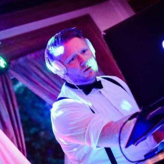 Hochzeits - und Event DJ Marc Wilske profile picture