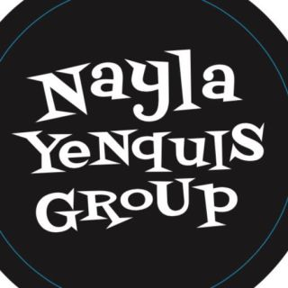 Nayla Yenquis Group  profile picture