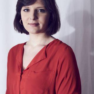 Rosa Kammermeier profile picture
