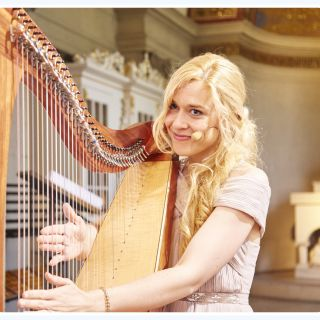 Saja profile picture