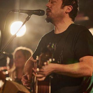 Chris Pookah profile picture