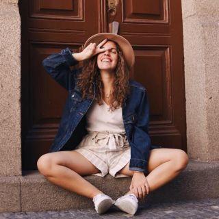 Sophia Tavares profile picture