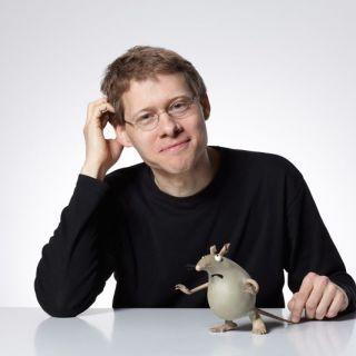 Albert Radl profile picture