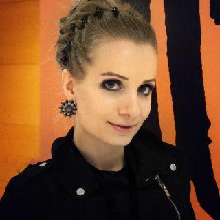 Julie Boehm profile picture