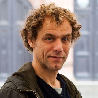 Remko van Schaik profile picture