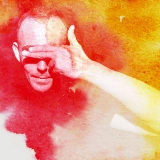 Alfonso Losco :: visual artist :: profile picture