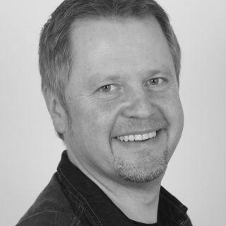 Schnellzeichner Steve profile picture