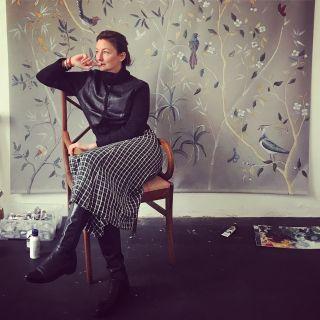 Marie Hartig profile picture