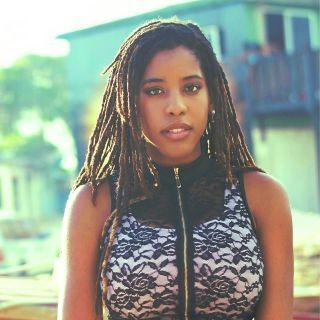 Gabriella Reno profile picture