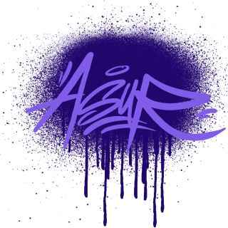 Asur profile picture