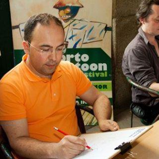 Paulo B Pinto profile picture