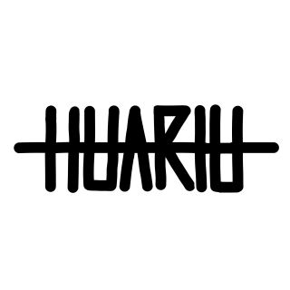 HUARIU profile picture