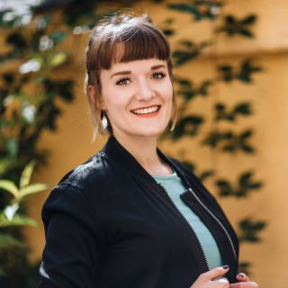 Veronika Gruhl Illustration profile picture