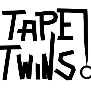 Tape Twins profile picture