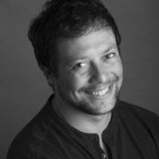 Felipe Fontenelle profile picture