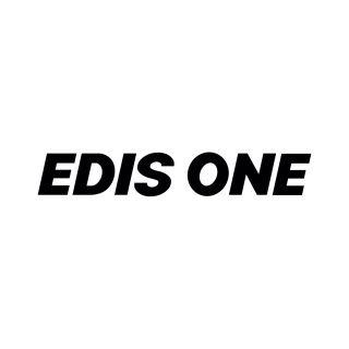 Edis One profile picture
