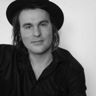 Leon Buche profile picture