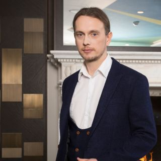 Rene Chevalier - Exklusive Zauberkunst profile picture