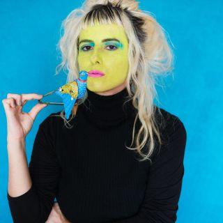 Manuela Eichner profile picture