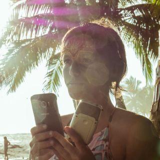 Muriel Rebora profile picture