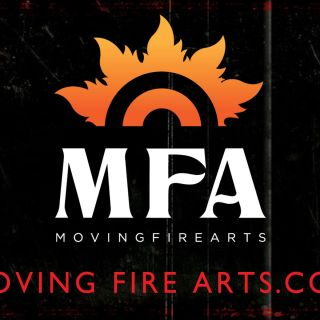 Moving Fire Arts profile picture