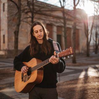 Adam Wendler profile picture