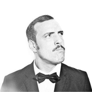 Benjamin Schandelmaier profile picture
