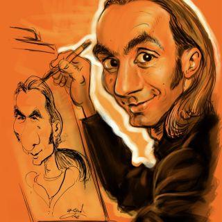 Bernd Weidenauer profile picture