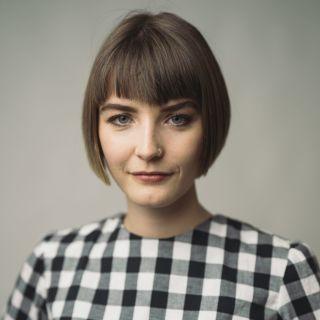 Janna Schipper profile picture